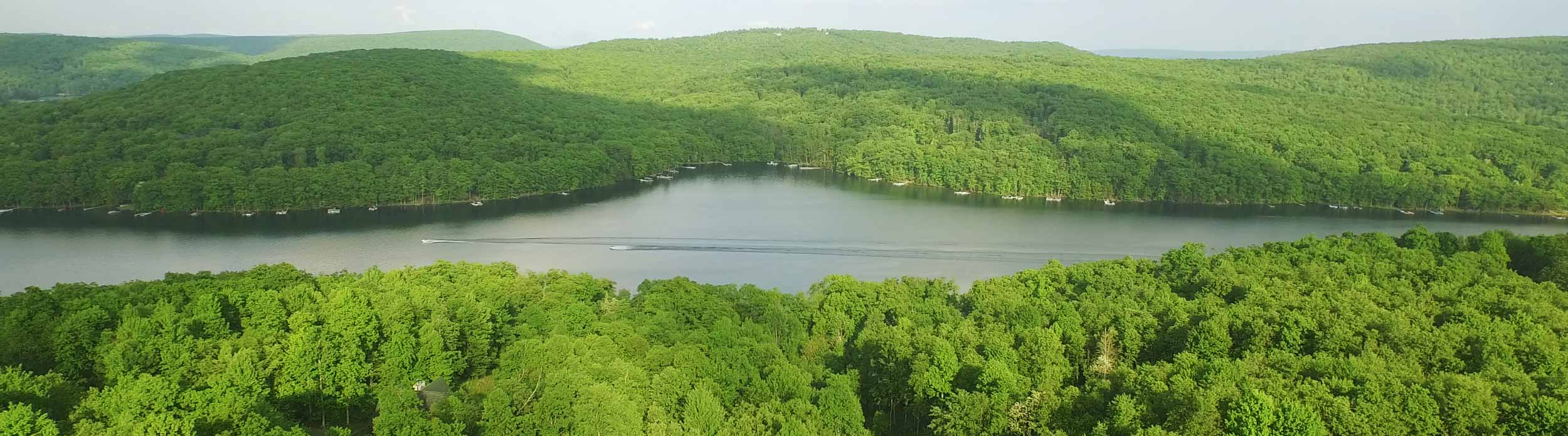 deep creek lake land for sale special